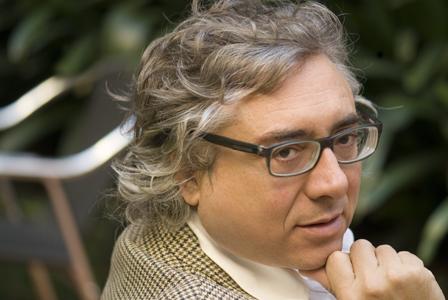 Dr. Gonçal Mayos Solsona