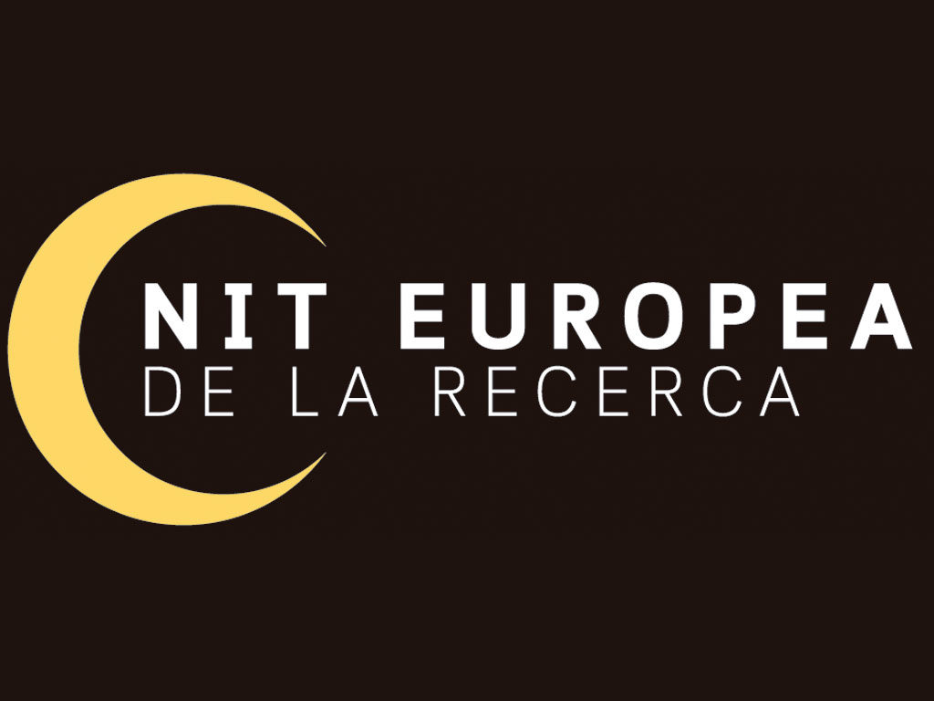 European Research Night