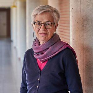 Anna-Grandas