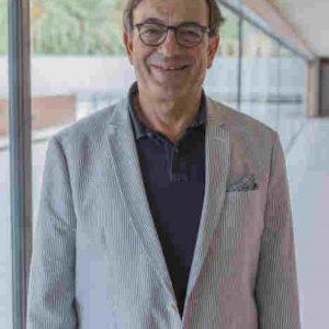 Josep Mª Argilés