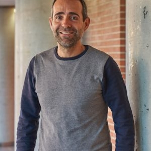 Vicente Marchán