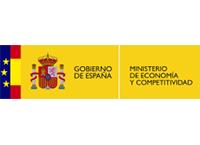 Ministerio de Economía y Competotividad