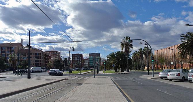 ciudad-y-territorio