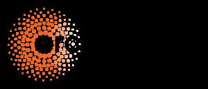 erc_logo_positive