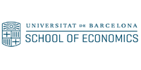 School of Economics