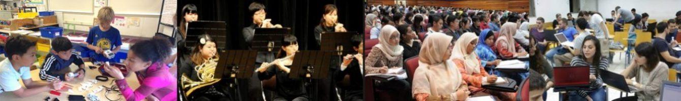 Institut de Recerca en Educació