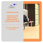 Curso online: Los consumidores en el mercado europeo digital (varias sesiones del 5/07/2021 al 9/07/2021).
