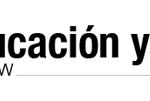 """Monográfico """"Relaciones contractuales en la era Digital"""" (RED, núm. 24, 2021)"""