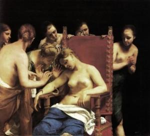 76_La_morte_di_Cleopatra