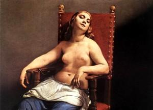 cagnacci-la-muerte-de-cleopatra-museos-y-pinturas-juan-carlos-boveri