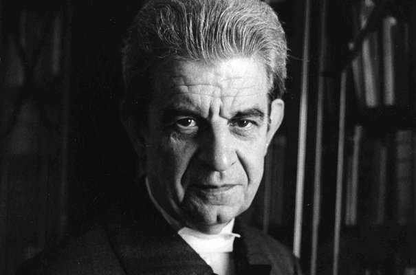 Jacques Lacan salary