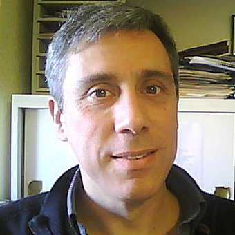 Joan C. Gavaldà