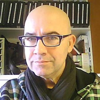 Jordi J. Romera