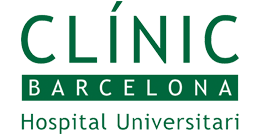 Hospital Clinic Barcelona