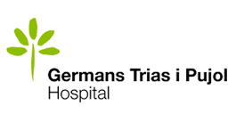 Hospital Universitari Germans Trias i Pujol (Can Ruti)