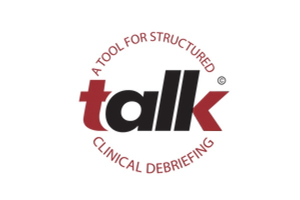 Cursos TALK Debriefing