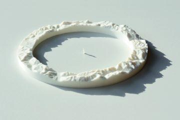 Souvenir 3D: Panorama i Memòria