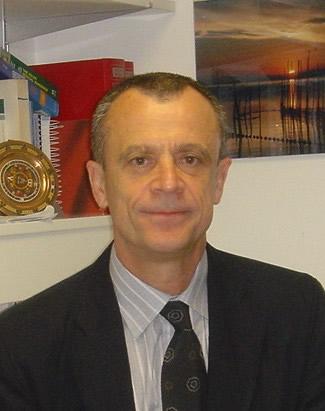 Dr. Francesc Cardellach