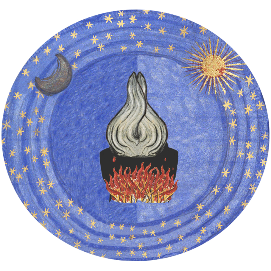 MOOC Magic in the Middle Ages