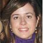 Mª Antonella Saint Paul Ramírez