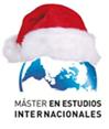 Logo MEI navidad.blanco