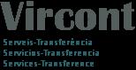 Vircont
