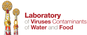 laboratory-of-viruses-contaminant-of-water-and-food