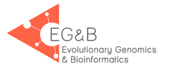 Evolutionary Genomics & Bioinformatics --UB