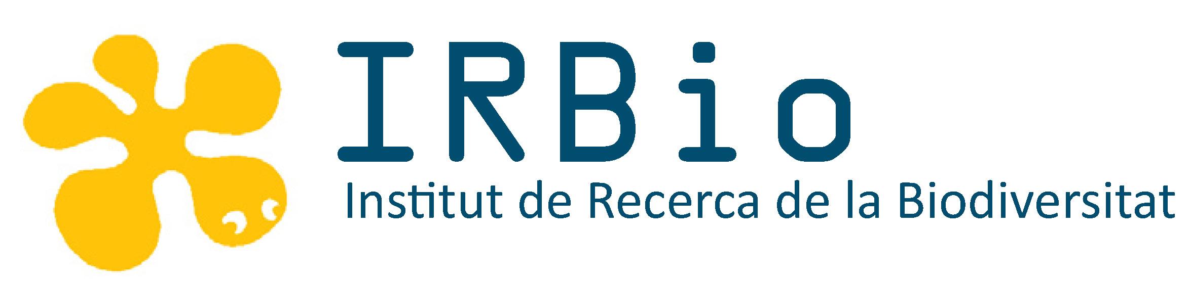 IRBio