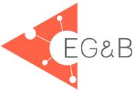 Evolutionary Genomics & Bioinformatics