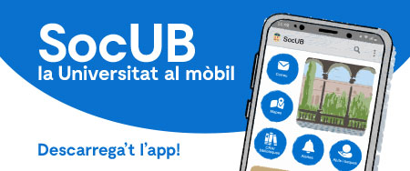 App Sóc UB