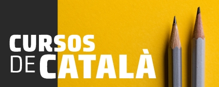 Cursos català segon semestre