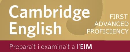 Exàmens Cambridge