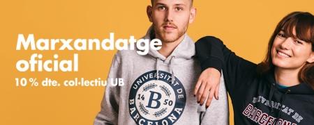 App Campus Virtual UB