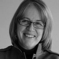 Gabriela Cañas (Cuenca, 1957). Licenciada en Periodismo en la Universidad Complutense de Madrid. En 1981 entró a formar parte de la redacción de El País. - gabriela_canas