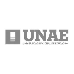 10.-UNAE