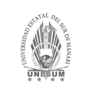 12.-UNESUM