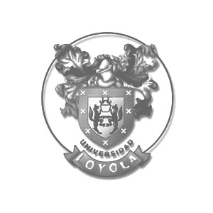 13.-ULOYOLA-gris