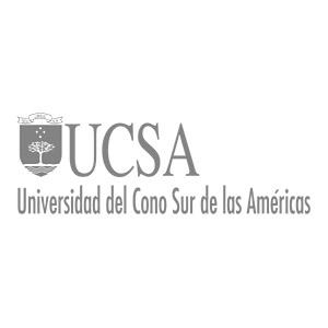 17.-UCSA
