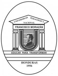 Logo-UPNFM-ConvertImage