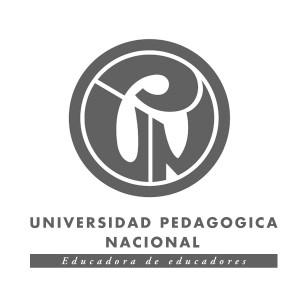 Universidad_Pedaggica_Nacional_de_Colombia-ConvertImage