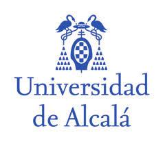 universidad de alacala de henares