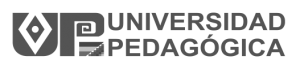 universidad-pedagocica-ConvertImage
