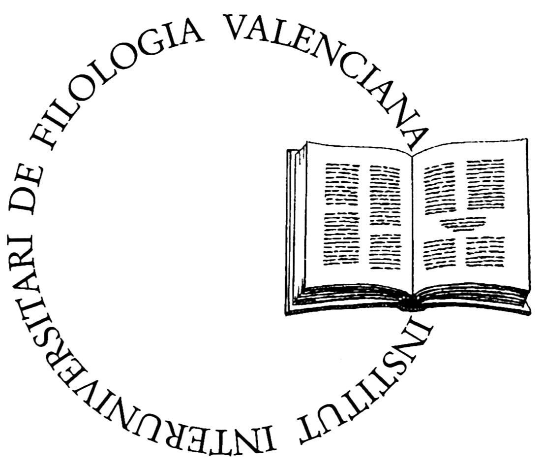 Institut Interuniversitari de Filologia Valenciana