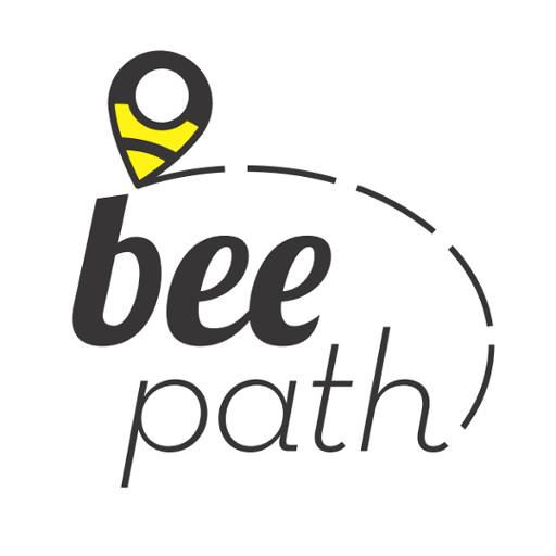 Beepath_Logo_sq