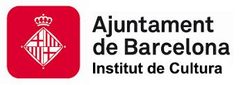 logo_icub