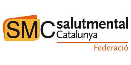 FederacióSalutMentalCatalun