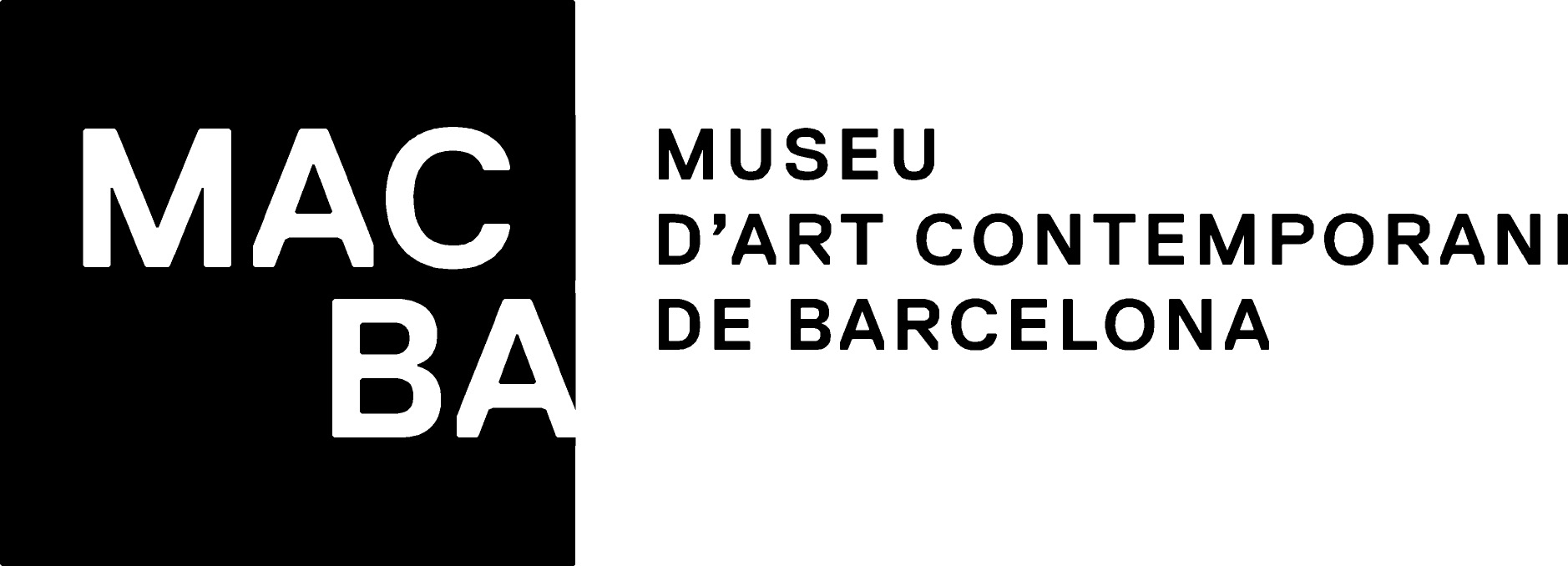 Logo_Macba_recortado