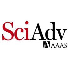 SciAdv