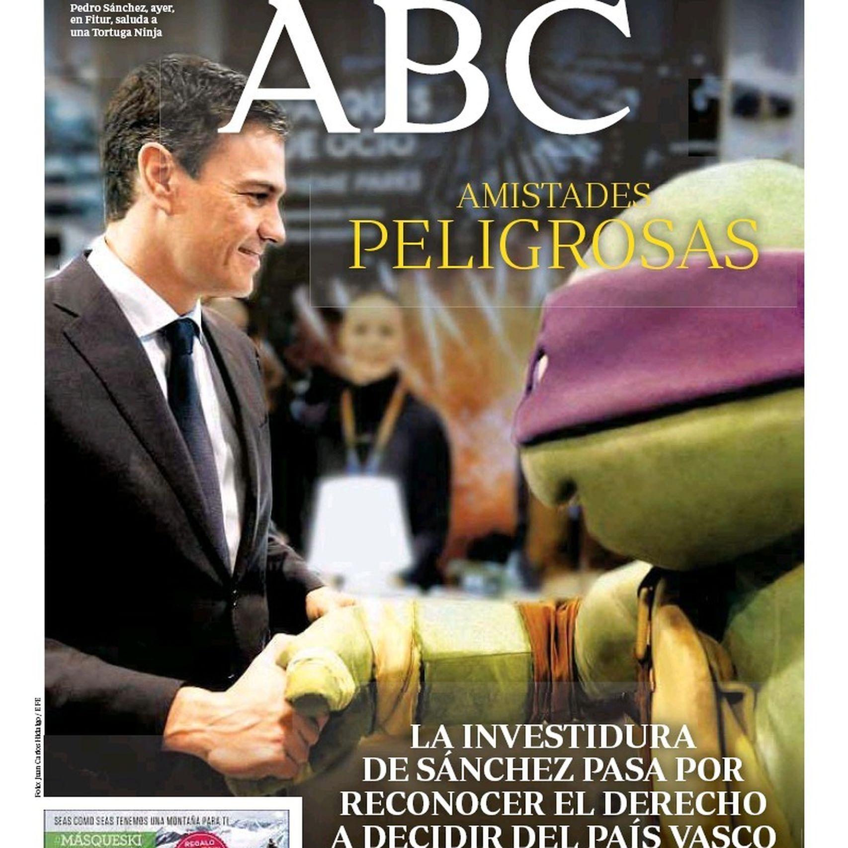 Twitter-Diario_ABC-Pedro_Sanchez-PSOE-FITUR-Podemos-Dibujos-Espana_96500353_462487_1706x1706